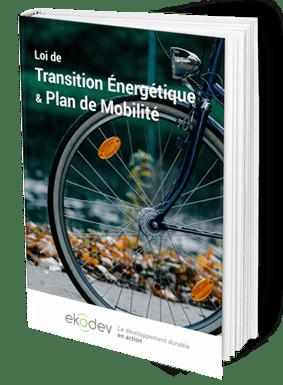 guide-plan-de-mobilite-lte.png